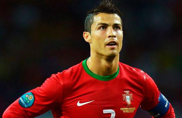 Ronaldo busca la semifinal en la Euro