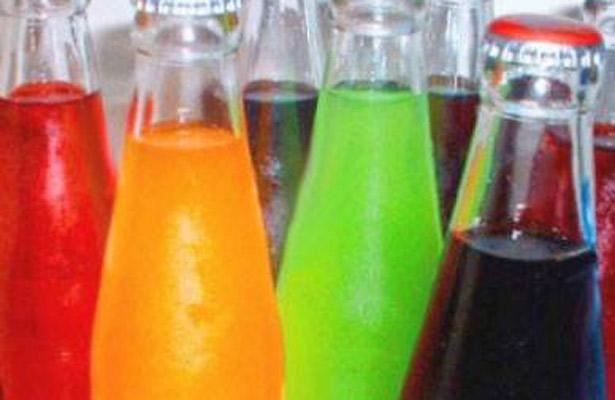 El impuesto a las bebidas azucaradas disminuyó su consumo en 2015
