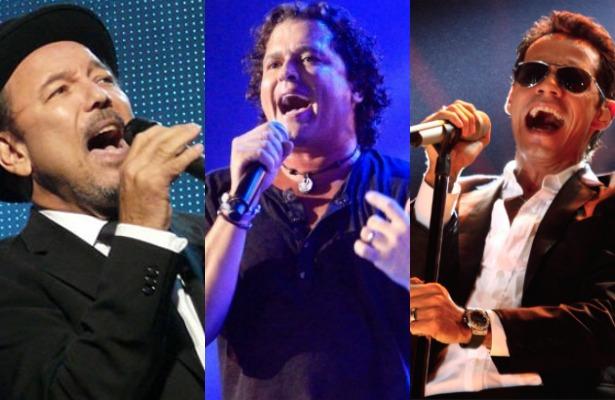 Piden autoridades tomar previsiones por concierto en el Zócalo