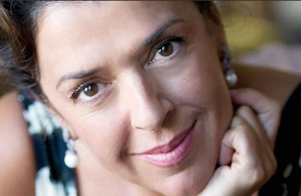 Elena Bashkirova dará un concierto en Bogotá