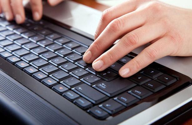 FGR realiza acciones para combatir la ciberviolencia contra la mujer