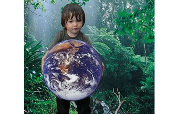 La IBERO dice no a la nueva Ley General de Biodiversidad
