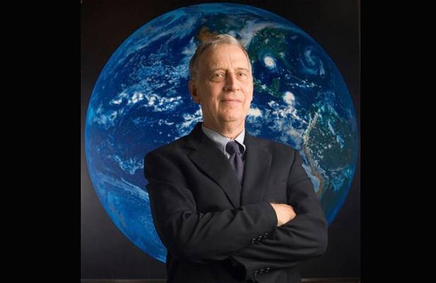 Fallece Presidente Emérito de la Academia Nacional de Ciencias de EU