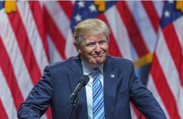 Un hispano podría formar parte del gabinete de Trump