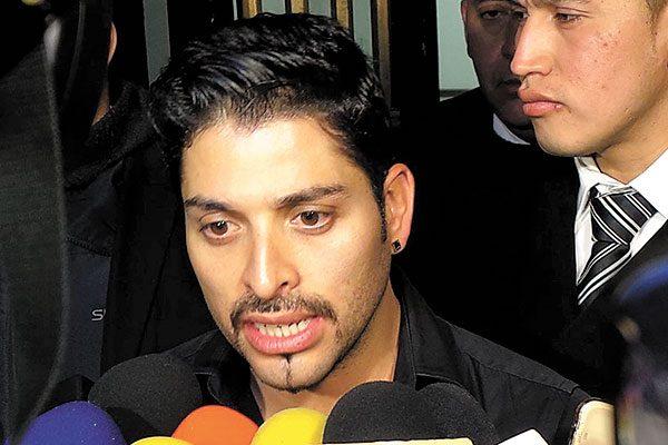 """Reanudan funciones del musical """"Amor Eterno"""""""