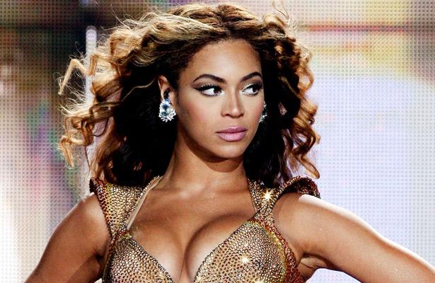 Beyoncé, la más nominada en premios Image