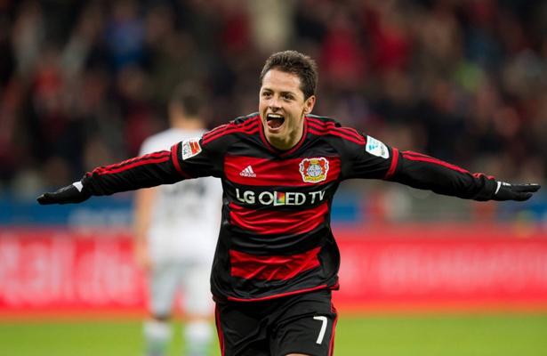 Aprovechando el parón invernal que sufrió la Bundesliga