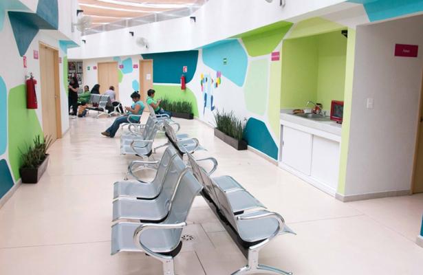 Atienden a 11 mil jóvenes clínicas de salud emocional de Injuve CDMX, en 2016