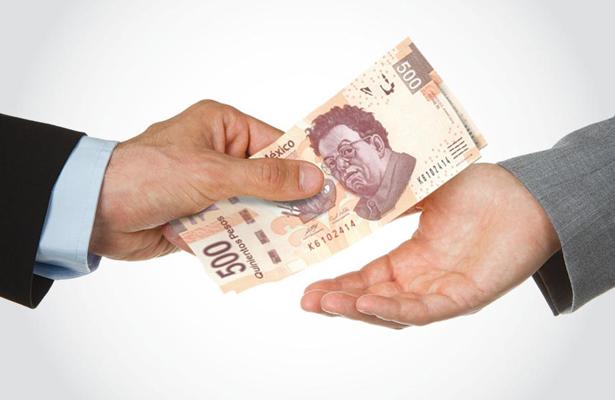 Países proponen puntos para combatir la corrupción