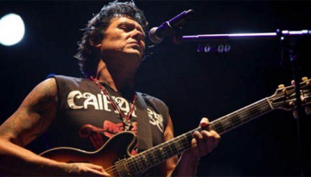 Caifanes actuará en Festival de Manzanillo
