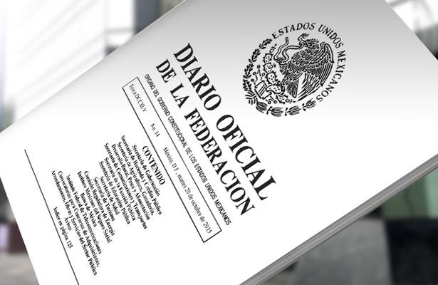 Publica DOF decreto para convertir a la CORETT en el Instituto Nacional del Suelo Sustentable