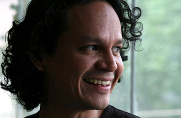 Cinta de Ernesto Contreras va a Sundance