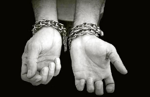 ¿La esclavitud aún es vigente en México?