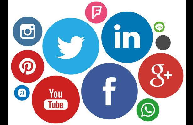 Inevitable abrir el debate público a las redes sociales: IEDF