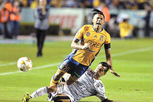 La Liga MX le entra a la tecnología