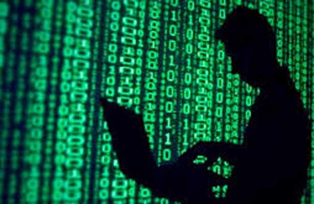 Los ataques cibernéticos son más sofisticados, revelan expertos