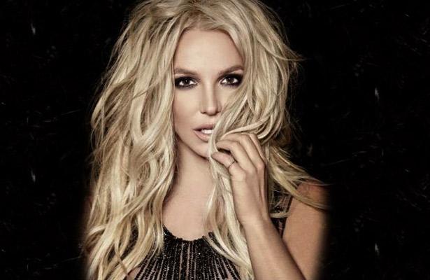 """La """"Princesa del Pop"""" celebra 35 años de vida"""