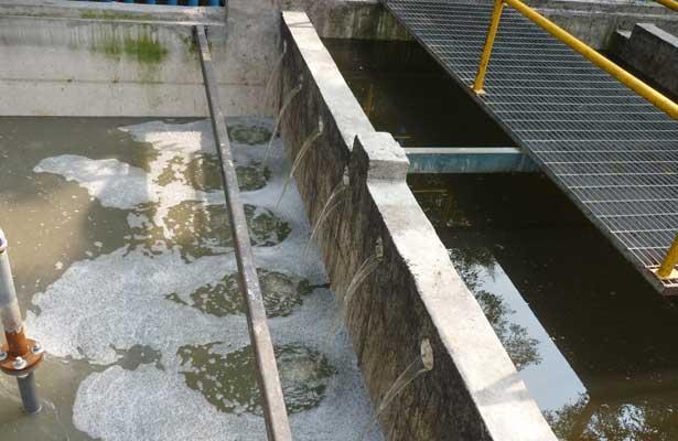 Concluye tercera etapa para rehabilitar canales de Xochimilco