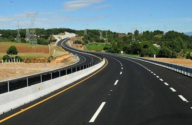 Precaución en carreteras del país: SCT