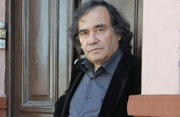 """Muere argentino Eliseo Subiela, director de """"El lado oscuro del corazón"""""""