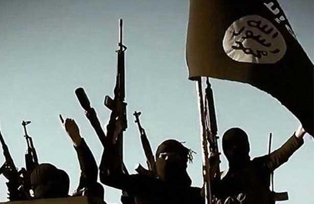 Estado Islámico prepara más atentados contra Europa