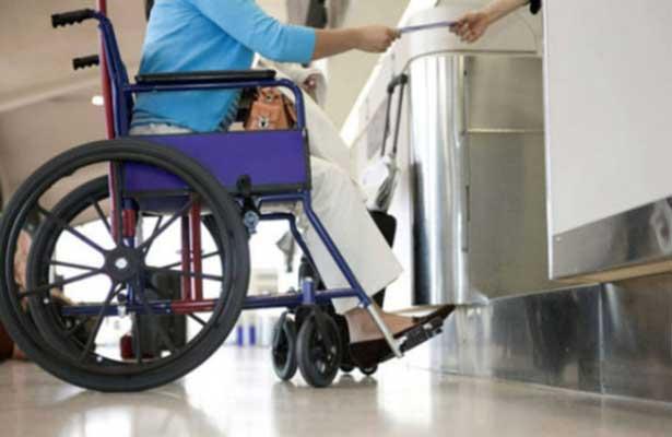 FOVISSSTE reitera su compromiso con personas con discapacidad