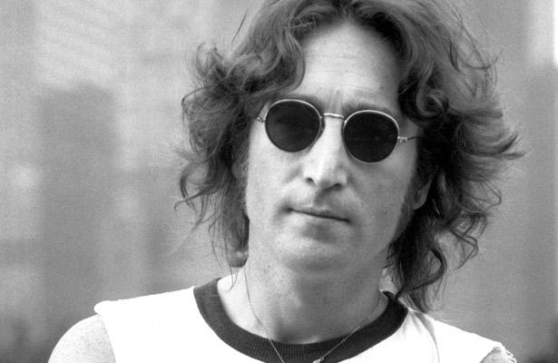 Se cumplen 36 años sin John Lennon