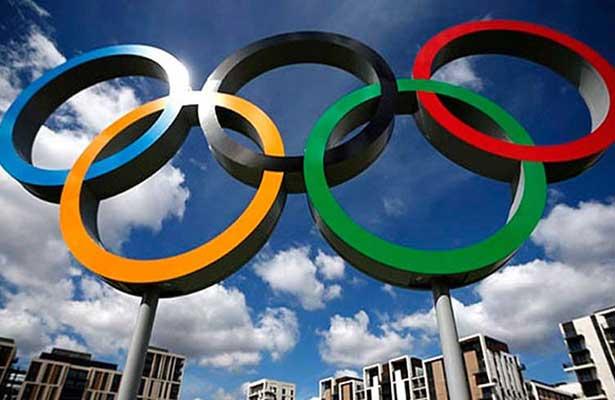Los Ángeles sede de los Juegos Olímpicos 2028
