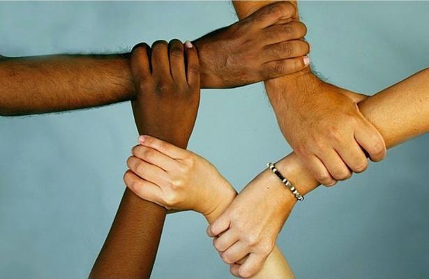 Informa CNDH sobre análisis de principios de igualdad y no discriminación