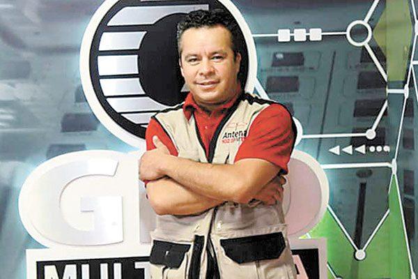 ONU condena el asesinato del periodista Jesús Rodríguez