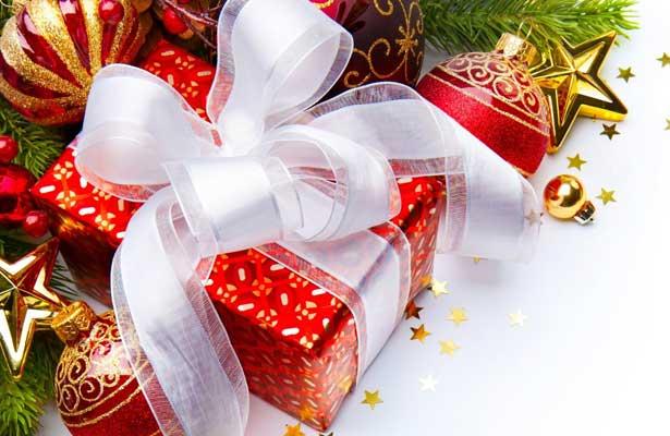 ¿Sabes cuál es el mejor regalo de Navidad? Este economista te lo dice