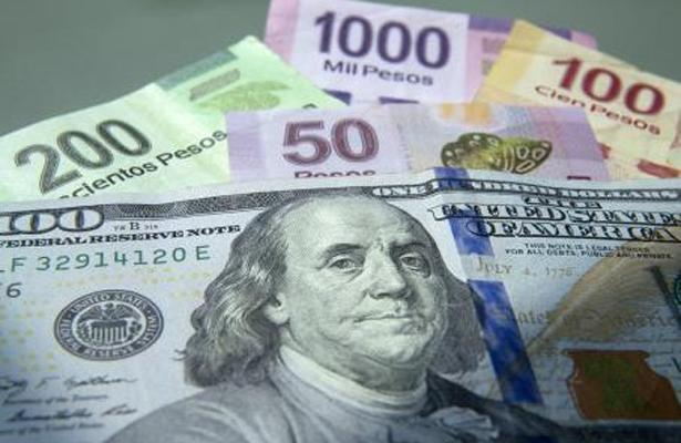 Aumenta remesas enviadas a través de la red de sucursales de Telecomm