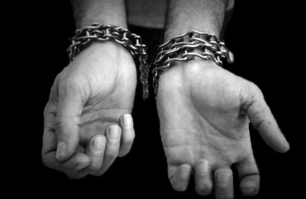 Concluye reunión para la prevención de la tortura