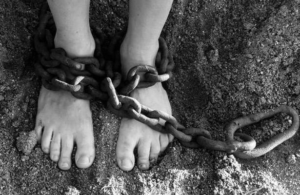 Firman alianza contra la trata de personas