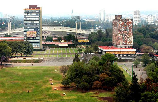Aprueba UNAM su presupuesto para 2017