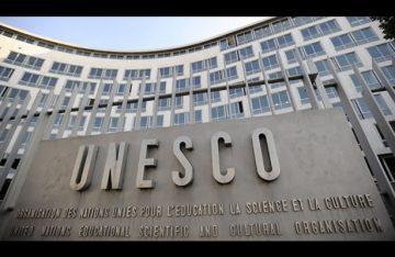 Condena Unesco asesinato del periodista Jonathan Rodríguez