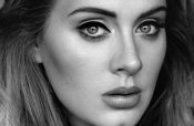 Adele cantará en los Premios Grammy