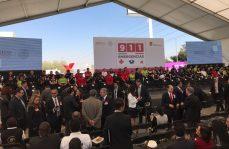 Peña Nieto pondrá en marcha el 911 en todo el país