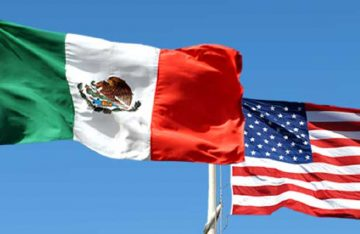 A México no le pinta un buen panorama con la llegada de Trump
