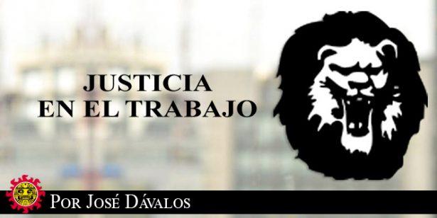 PAGO DE JORNADAS