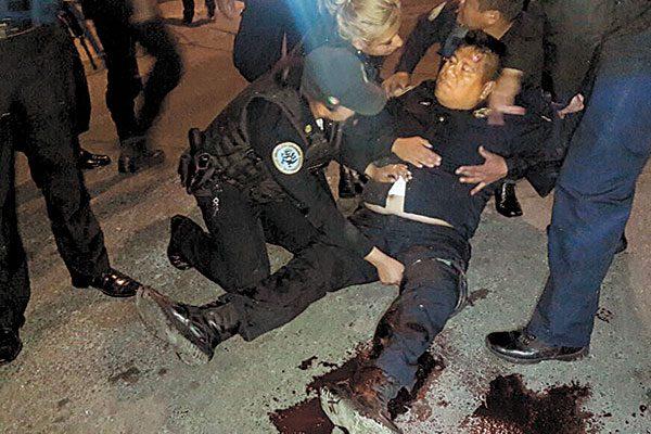 Policia de puerto rico mamando - 3 6