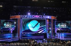 Audiencia premia a lo mejor del cine y tv