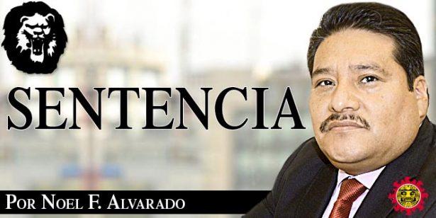 Investigan desvío de más 2 mil millones de pesos a la SCT