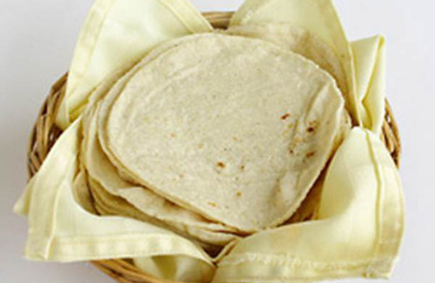 No ha subido el precio de la tortilla: Alianza de industriales de masa y tortilla