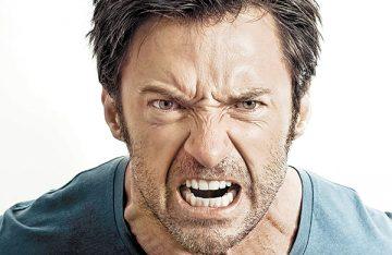 Hugh Jackman cuelga las garras de Wolverine