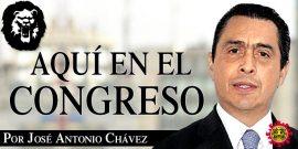 Siguen trenzados por Estado de México