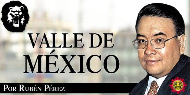 Tema Duarte será llevado al debate