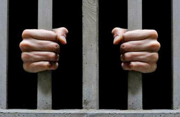 Sentencian a ratero con mas de cuatro años de prisión