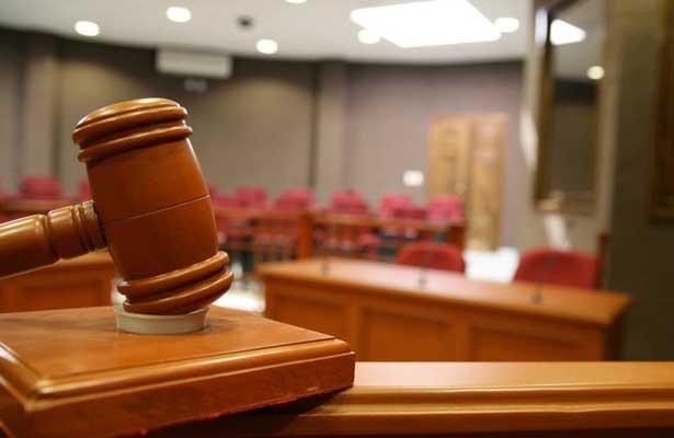 PGR presenta curso sobre el Sistema Procesal Penal Acusatorio