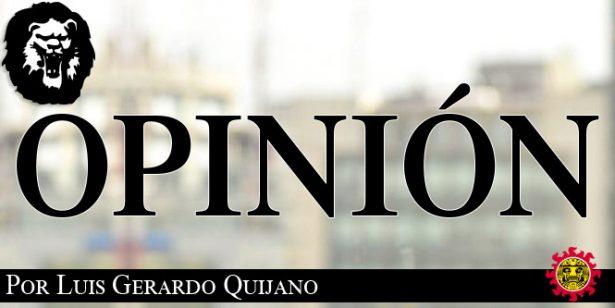 Creación de la Ley Orgánica de las alcaldías en la Ciudad de México
